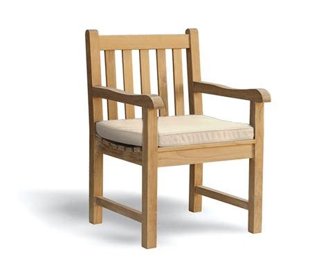 Garden Armchairs by Garden Armchair Cushion