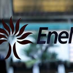 imi nuove emissioni enel in arrivo nuovo bond ibrido da 1 5 miliardi il