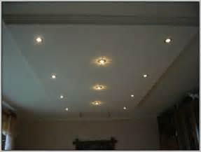 trockenbau indirekte beleuchtung trockenbau decke led indirekte beleuchtung beleuchtung