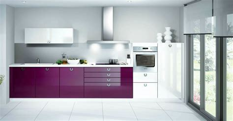 Wall Colors For Kitchens With Oak Cabinets perfect kitchen in welham green