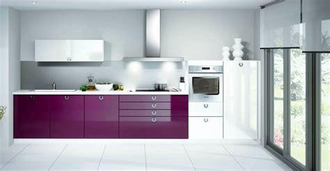 Ideas For Kitchen Shelves perfect kitchen in welham green