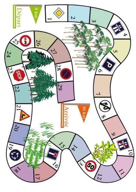 litalien est un jeu 2290013889 les 25 meilleures id 233 es de la cat 233 gorie jeu de l oie sur jeu de l oie jeu de