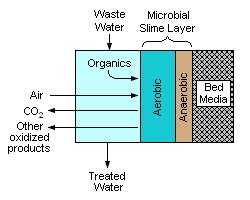 Plastic filter media plastic free engine image for user manual