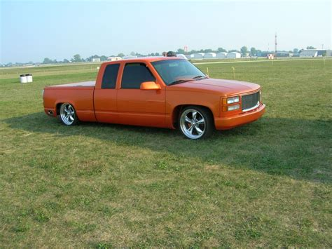 how petrol cars work 1995 chevrolet 1500 navigation system 1995 chevy c1500 dropped bagged for sale