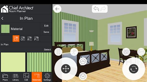 room planner home design room planner home design apps on play