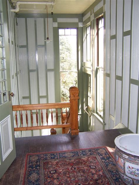 winchester house inside top 34 ideas about california winchester mystery house