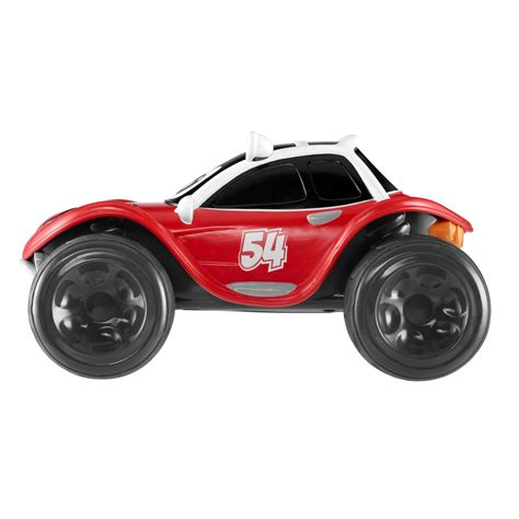Chicco Auto by Chicco Ferngesteuertes Auto Bobby Buggy Kaufen Bei