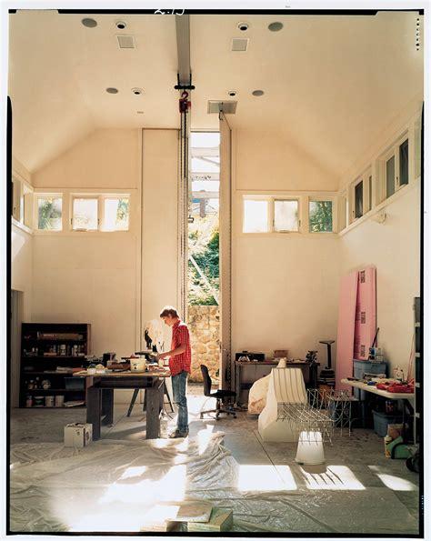 studio interior gwarlingo s guide to residency programs gwarlingo