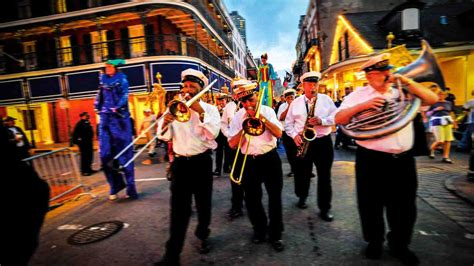 country music festival 2012 new orleans holiday events in new orleans