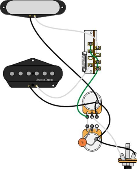 single guitar wiring diagram seymour duncan get