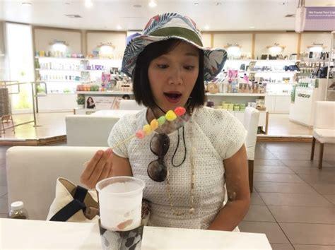 Chocolate Chair La - la発 モクモク煙でインスタ映え ドラゴンブレスアイス 日本上陸 女子spa ページ 2
