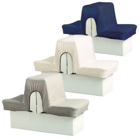 material to recover pontoon boat seats best 25 boat seats ideas on pinterest pontoon boat