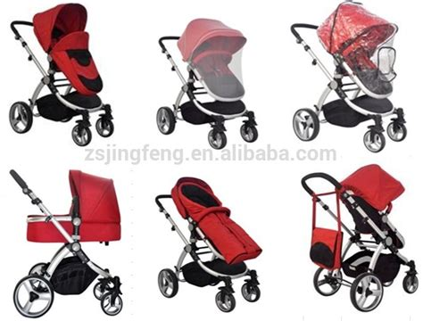 hot mom stroller manufacturer baby stroller for sale baby stroller from china new baby
