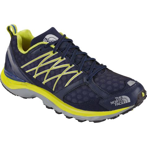 trail running shoes guide the track guide trail running shoe