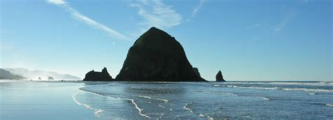 Cottage Looking Houses Cannon Beach Vacation Rentals Amp Lodging Visit Cannon Beach