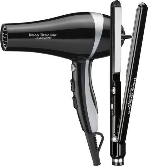 Hair Dryer And Straightener Combined 41 best images about styling tools on ceramics