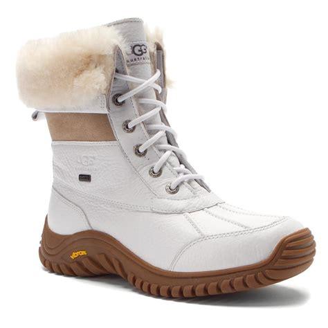 shoes buy shoebuy 40 99 coupon