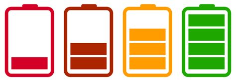 Baterai Charge battery charging png transparent battery charging png
