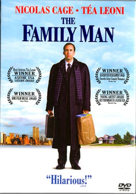 family man the family man 2000 2016 film a day 68 purple camera