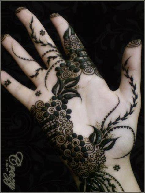 henna design dubai mehndi designs in dubai joy studio design gallery best