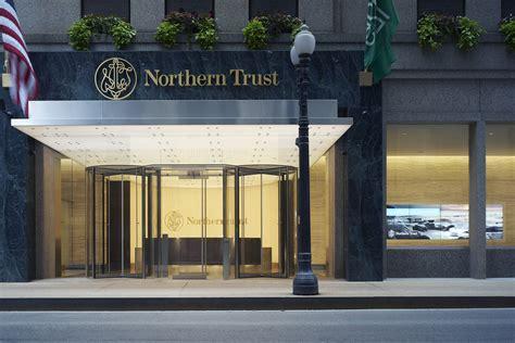 northern bank northern trust company bank