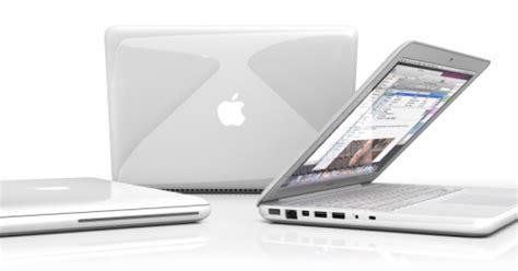 Laptop Apple Terkini info harga apple macbook terbaru 2013