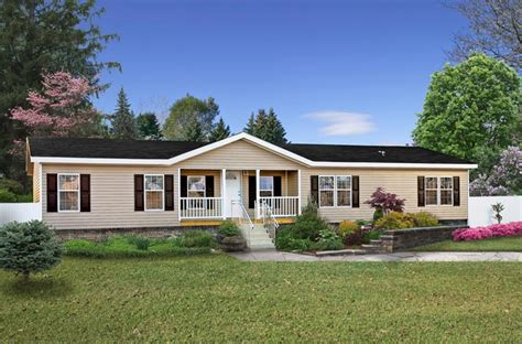 what is a modular homes what is a manufactured home evangeline home center