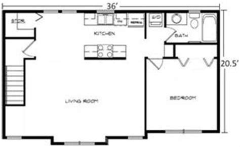 3 Car Garage Plans With Apartment Above forest park 3 car garage plans