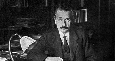 biography in context albert einstein buy research papers online cheap a truly beautiful mind