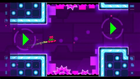 version geometry dash meltdown geometry dash meltdown apk full mod