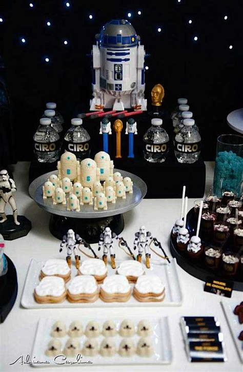 209 best images about wars wedding on princess leia themed weddings and