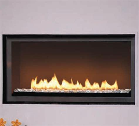 montigo linear fireplace gas fireplaces l38 df kastle fireplace