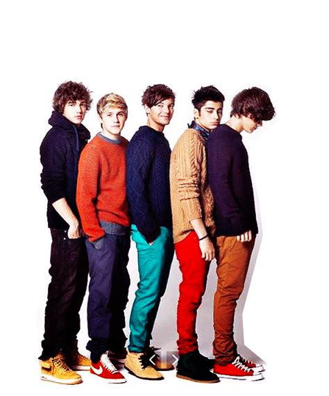 imagenes png one direction carlibjeditions png one direction