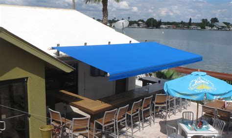 seabreeze awnings the best 28 images of seabreeze awnings awnings durban
