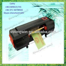 invitation card printing machine price in chennai sw330b automatic wedding card embossing machine invitation