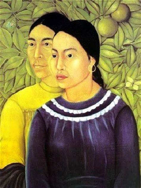 House Portrait Artist frida kahlo the complete works frida kahlo foundation org