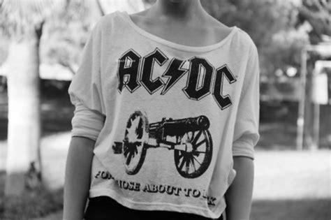 imagenes bonitas rokeras mulheres juntas 244 244 244 camisetas de rock femininas