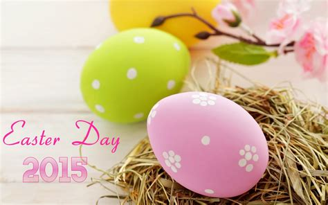 what is the date of easter for 2015 top 10 status updates on easter day lyrics