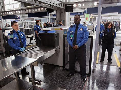 how to get through airport security fast travel travel how to get through airport security gate easily vietnam