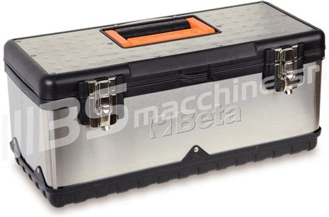 cassette portautensili beta cassetta baule cestello portautensili beta accaio inox e
