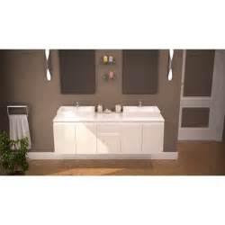 ordinary Meuble Salle De Bain Plan De Travail #1: como-ensemble-salle-de-bain-double-vasque-150cm.jpg