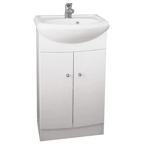 450 Vanity Unit 403 bathroom city
