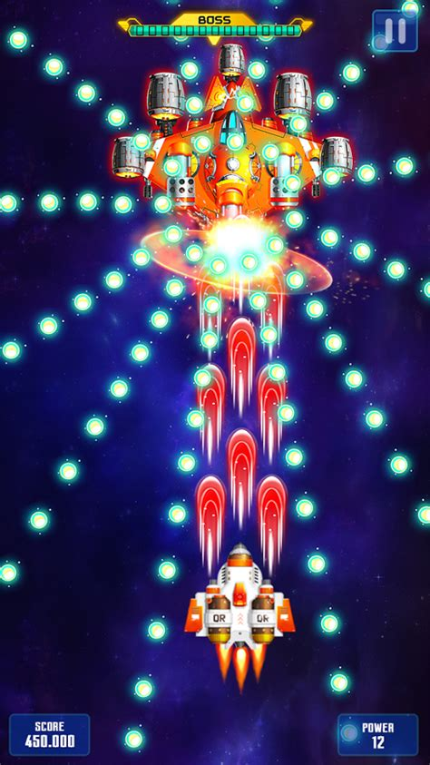 game mod for galaxy y space shooter galaxy attack mod unlocked android apk mods