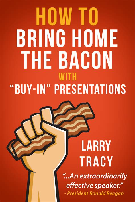 larry tracy expert presentation coach experts