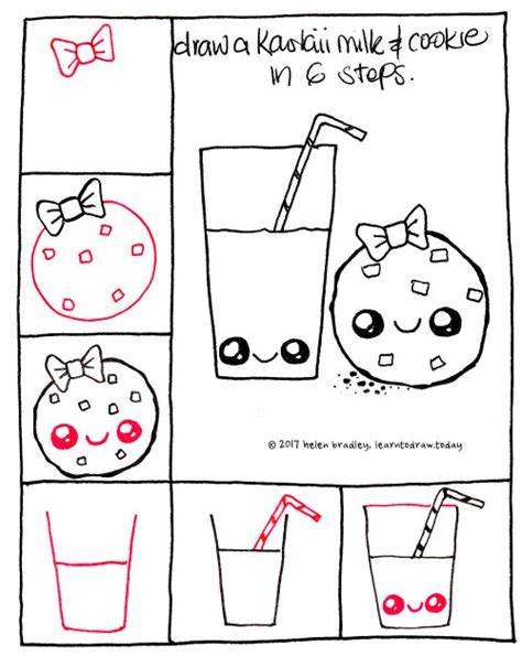 doodle drawing step by step coffee cup and drawing ideas coffee