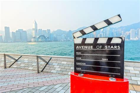 Tiket Noahs Ark Hongkong Anak 10 destinasi liburan keluarga terbaik di hong kong travelon by wego indonesia