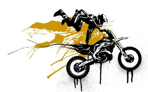 freestyle motocross wallpaper dirtbike wallpapers wallpaper cave