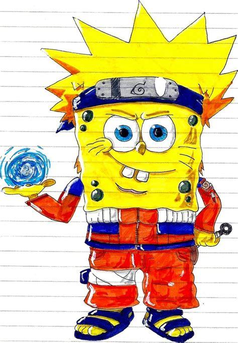 Gambar Poster Sponge Bob gambar foto kartun spongebob lucu gambar kata kata