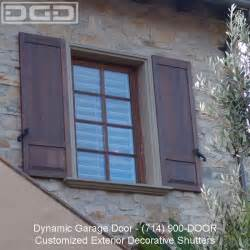 Types Of Home Windows Ideas Windows Types Of House Windows Decorating Types Of Exterior Decorating Windows Curtains