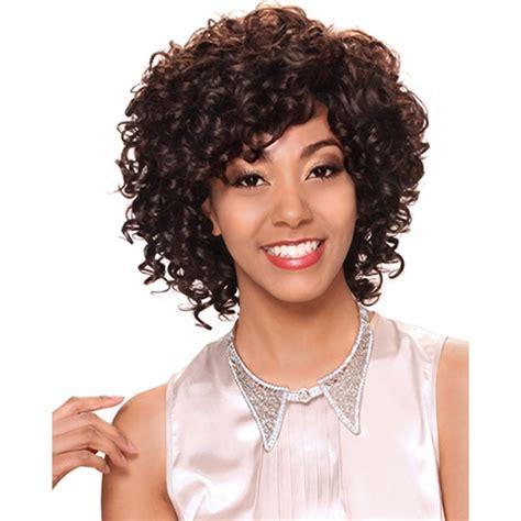 hair wigs zury sis brazilian 100 remy human hair wig oprah remy